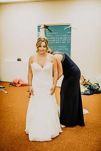 00345--©ADHPhotography2017--HeflinWedding--Wedding