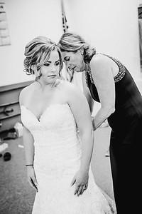 00364--©ADHPhotography2017--HeflinWedding--Wedding