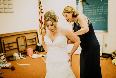 00355--©ADHPhotography2017--HeflinWedding--Wedding