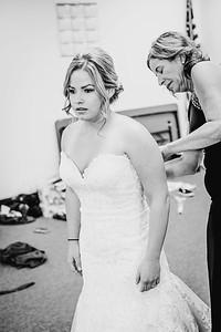 00362--©ADHPhotography2017--HeflinWedding--Wedding