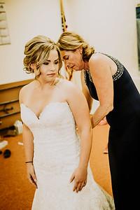 00363--©ADHPhotography2017--HeflinWedding--Wedding