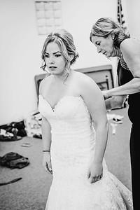 00360--©ADHPhotography2017--HeflinWedding--Wedding