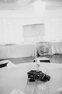 00266--©ADHPhotography2017--HeflinWedding--Wedding