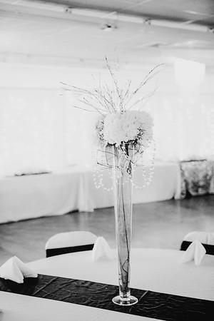 00252--©ADHPhotography2017--HeflinWedding--Wedding