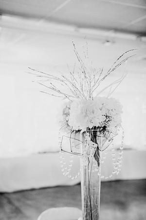 00244--©ADHPhotography2017--HeflinWedding--Wedding