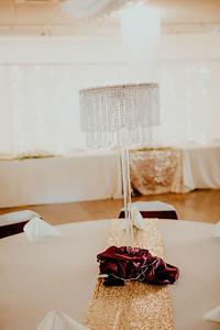 00265--©ADHPhotography2017--HeflinWedding--Wedding