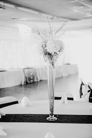 00256--©ADHPhotography2017--HeflinWedding--Wedding