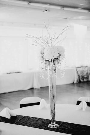 00254--©ADHPhotography2017--HeflinWedding--Wedding