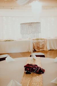 00259--©ADHPhotography2017--HeflinWedding--Wedding