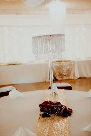 00263--©ADHPhotography2017--HeflinWedding--Wedding
