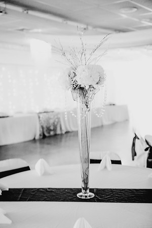 00258--©ADHPhotography2017--HeflinWedding--Wedding