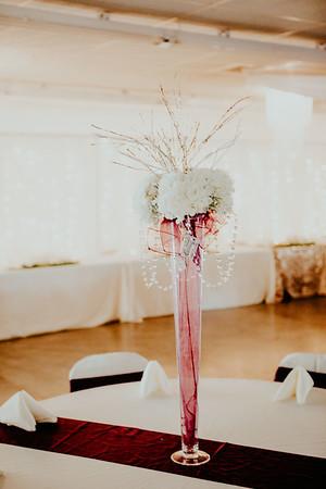 00251--©ADHPhotography2017--HeflinWedding--Wedding
