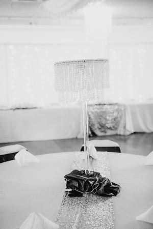 00260--©ADHPhotography2017--HeflinWedding--Wedding