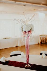 00253--©ADHPhotography2017--HeflinWedding--Wedding