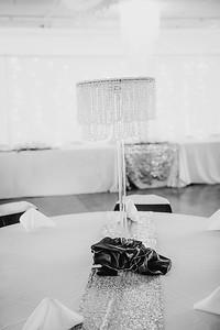 00262--©ADHPhotography2017--HeflinWedding--Wedding
