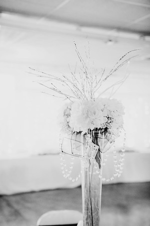 00246--©ADHPhotography2017--HeflinWedding--Wedding