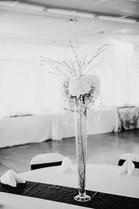 00248--©ADHPhotography2017--HeflinWedding--Wedding