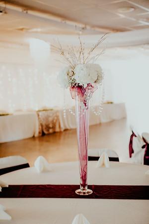 00257--©ADHPhotography2017--HeflinWedding--Wedding
