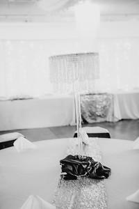 00264--©ADHPhotography2017--HeflinWedding--Wedding