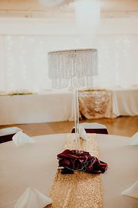 00261--©ADHPhotography2017--HeflinWedding--Wedding