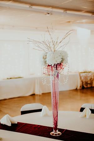 00247--©ADHPhotography2017--HeflinWedding--Wedding