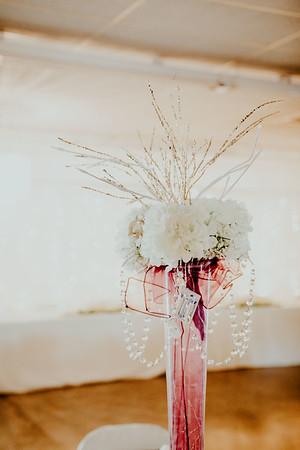 00243--©ADHPhotography2017--HeflinWedding--Wedding