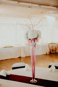 00249--©ADHPhotography2017--HeflinWedding--Wedding