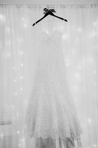 00296--©ADHPhotography2017--HeflinWedding--Wedding