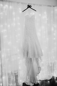 00292--©ADHPhotography2017--HeflinWedding--Wedding