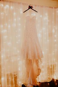 00279--©ADHPhotography2017--HeflinWedding--Wedding