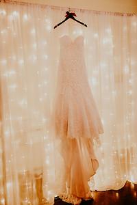 00291--©ADHPhotography2017--HeflinWedding--Wedding