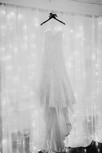 00288--©ADHPhotography2017--HeflinWedding--Wedding