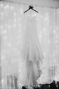 00280--©ADHPhotography2017--HeflinWedding--Wedding