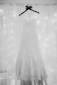 00298--©ADHPhotography2017--HeflinWedding--Wedding