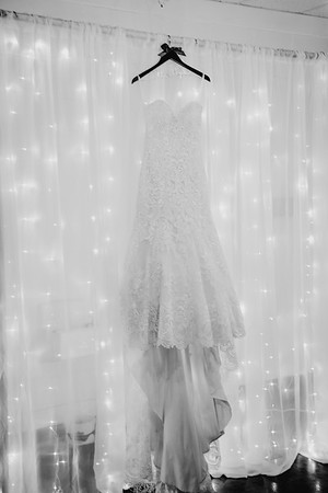 00286--©ADHPhotography2017--HeflinWedding--Wedding