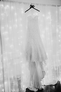 00290--©ADHPhotography2017--HeflinWedding--Wedding