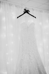 00276--©ADHPhotography2017--HeflinWedding--Wedding