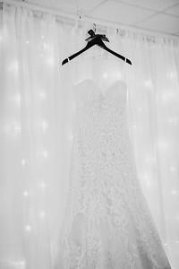 00278--©ADHPhotography2017--HeflinWedding--Wedding