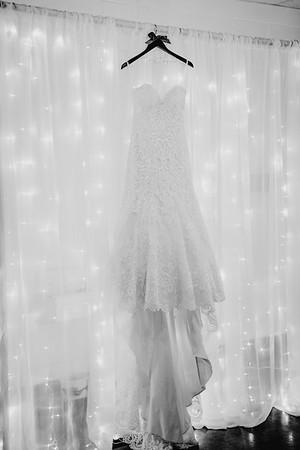 00282--©ADHPhotography2017--HeflinWedding--Wedding
