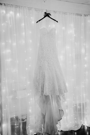 00284--©ADHPhotography2017--HeflinWedding--Wedding