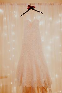 00295--©ADHPhotography2017--HeflinWedding--Wedding