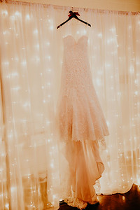 00289--©ADHPhotography2017--HeflinWedding--Wedding