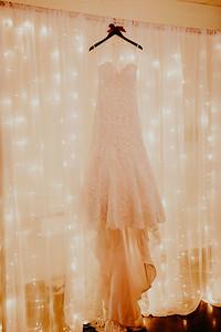 00281--©ADHPhotography2017--HeflinWedding--Wedding