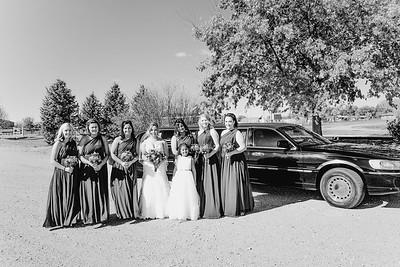 00748--©ADHPhotography2017--HeflinWedding--Wedding