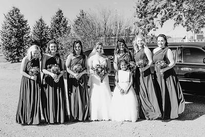 00756--©ADHPhotography2017--HeflinWedding--Wedding