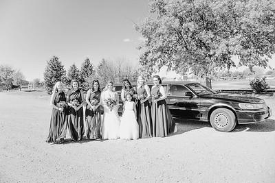 00738--©ADHPhotography2017--HeflinWedding--Wedding