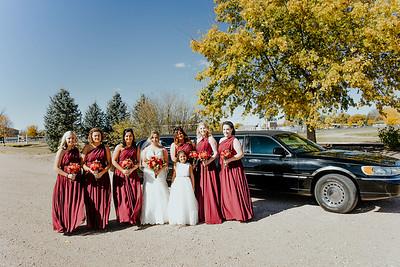 00743--©ADHPhotography2017--HeflinWedding--Wedding