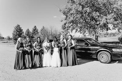 00750--©ADHPhotography2017--HeflinWedding--Wedding