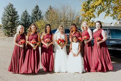 00757--©ADHPhotography2017--HeflinWedding--Wedding
