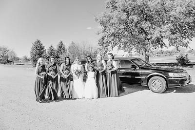 00736--©ADHPhotography2017--HeflinWedding--Wedding